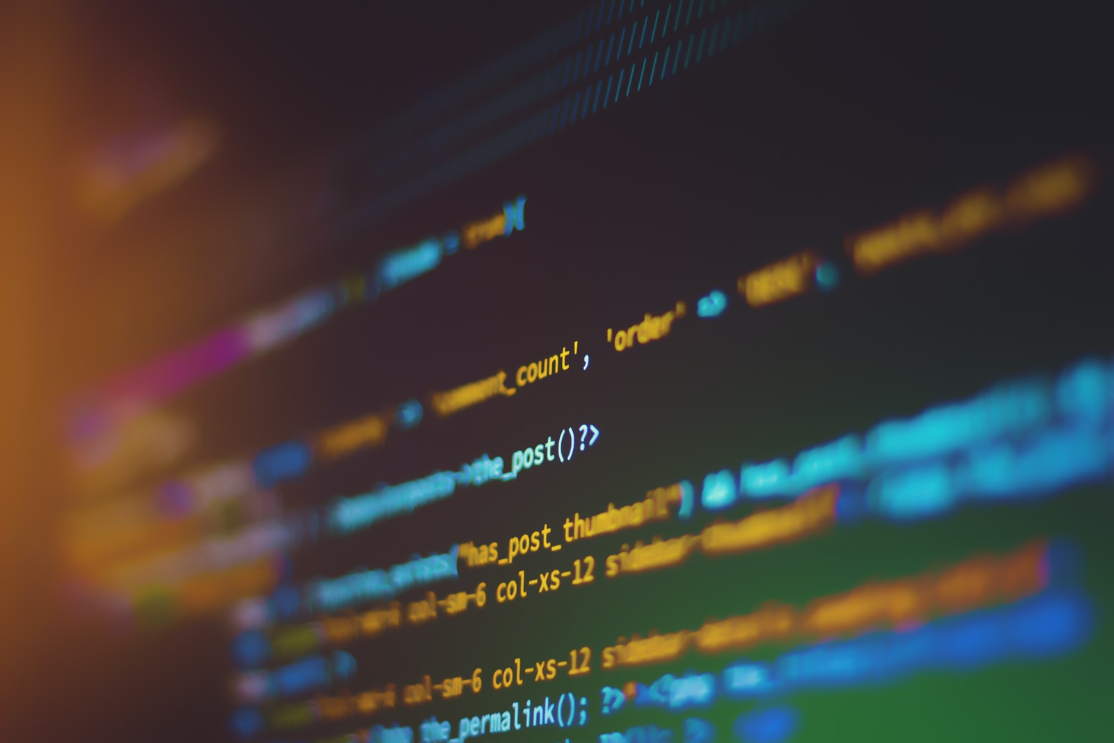 Does your new business need software expertise?